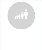Message Queuing